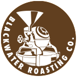 BlackWater Roasting Co.